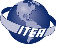ITEA_logo-Dark-Blue_200p2