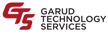 Garud Technology Services Logo